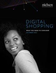 a_5455_Digital_Shopper_FINAL_optimized