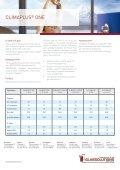 CLIMAPLUS® ONE - Emmaboda Glas - Glassolutions - Page 2