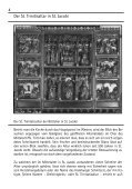 Heft 7 - St. Jacobi - Page 4