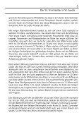 Heft 7 - St. Jacobi - Page 5