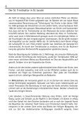 Heft 7 - St. Jacobi - Page 6