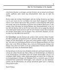 Heft 7 - St. Jacobi - Page 7