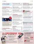 Oracle kauft sich die Java Hoheit Die digitale Personalakte - Seite 2