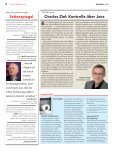 Oracle kauft sich die Java Hoheit Die digitale Personalakte - Seite 3