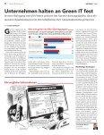 Oracle kauft sich die Java Hoheit Die digitale Personalakte - Seite 6