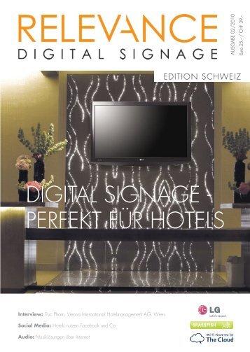 hotel - Blog - DMD2