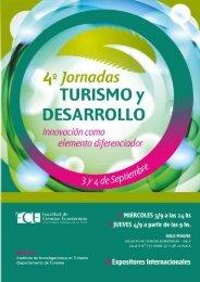 ponencias_iv_jornadas_sobre_turismo_y_desarrollo