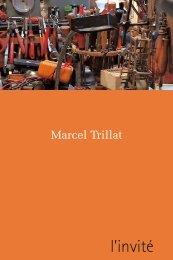 Marcel Trillat - PDF - Filmer en Alsace