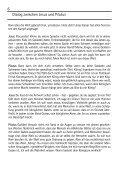 VOX extra 3.2004.pub  - St. Jacobi - Page 6