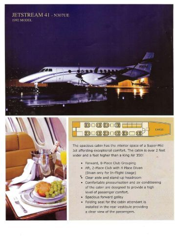 see the brochure - The Opium Group