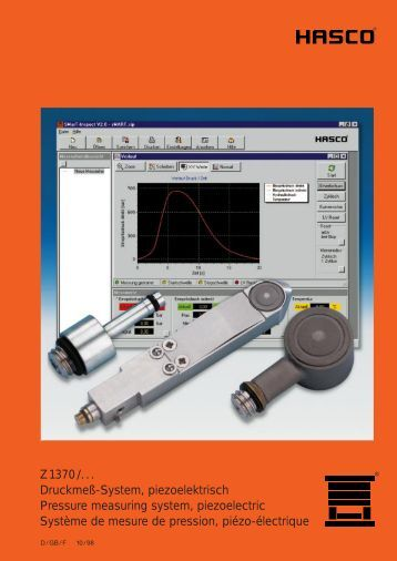 Z1370_DGBF.pdf - Hasco