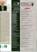 4. Užkrečiamosios ligos Lietuvoje - Page 2
