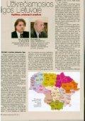4. Užkrečiamosios ligos Lietuvoje - Page 3