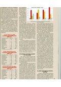 4. Užkrečiamosios ligos Lietuvoje - Page 4