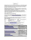 direktive evropske unije - Privredna komora Kantona Sarajevo - Page 7