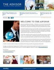 October 2011 Advisor Newsletter.indd - The Petroleum Marketers ...