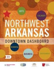 2014_nwa_regional_dashboard