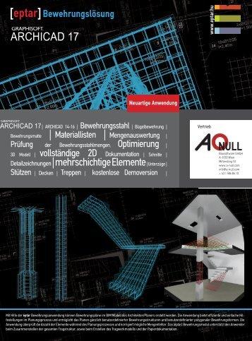 Detailzeichnungen| mehrschichtige Elemente | Unterzüge - A-NULL ...