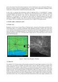 ps-insar measurement of land subsidence in bangkok metropolitan ... - Page 2
