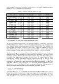 ps-insar measurement of land subsidence in bangkok metropolitan ... - Page 3