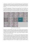 ps-insar measurement of land subsidence in bangkok metropolitan ... - Page 4