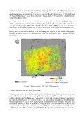 ps-insar measurement of land subsidence in bangkok metropolitan ... - Page 5