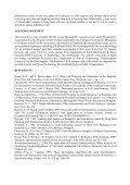 ps-insar measurement of land subsidence in bangkok metropolitan ... - Page 6