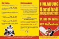 Einladung 2013 (472 kB) - HTV Meissenheim