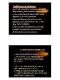 """""""Commercializzazione carni di selvaggina cacciata ... - ASL AL - Page 2"""