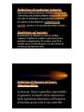 """""""Commercializzazione carni di selvaggina cacciata ... - ASL AL - Page 3"""