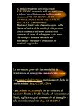 """""""Commercializzazione carni di selvaggina cacciata ... - ASL AL - Page 5"""