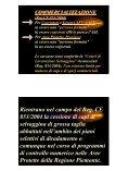 """""""Commercializzazione carni di selvaggina cacciata ... - ASL AL - Page 6"""