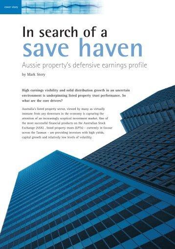 Listed property - primesc.com.au