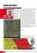 Ausgabe 01/2013 - SPÖ Katsdorf - Seite 2