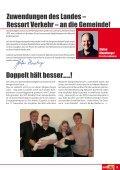 Ausgabe 01/2013 - SPÖ Katsdorf - Seite 3