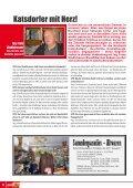 Ausgabe 01/2013 - SPÖ Katsdorf - Seite 4