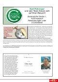 Ausgabe 01/2013 - SPÖ Katsdorf - Seite 5