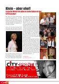 Ausgabe 01/2013 - SPÖ Katsdorf - Seite 6