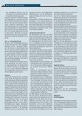 Schlauchliner-Reports der Prüfinstitute - Page 2