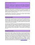 Guía de Organizaciones No Gubernamentales que Trabajan con ... - Page 4