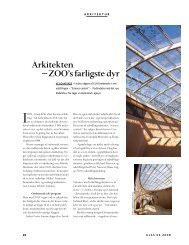 Download artikel - Glas med garanti