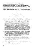 niederspannungs- anschlussverordnung (nAV) - SWM Netze - Seite 4