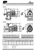 Dimensioni / Dimensions / Abmessungen ... - Pawo-Alu - Page 7