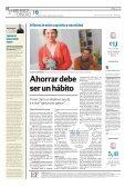EFNº - El Financiero - Page 2