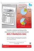 EFNº - El Financiero - Page 3
