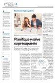 EFNº - El Financiero - Page 4