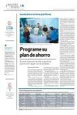 EFNº - El Financiero - Page 6