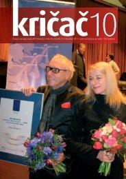 december 2011 - RTV Slovenija