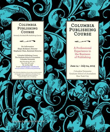 CPC2015_Brochure_FINALWEBREV1