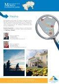 Lyhyt matka menestykseen - Kehittämiskeskus Oy Häme - Page 6